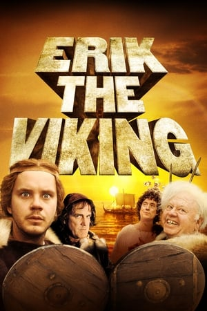 Image Erik the Viking