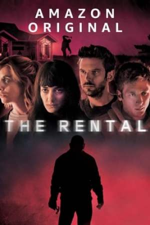 Image The Rental