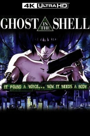 m1LUdsYnFThcrbvRzlpbsFioEQT Watch Ghost In The Shell Full Movie Streaming