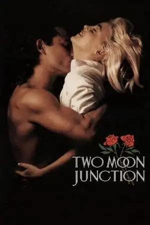 Image Two Moon Junction