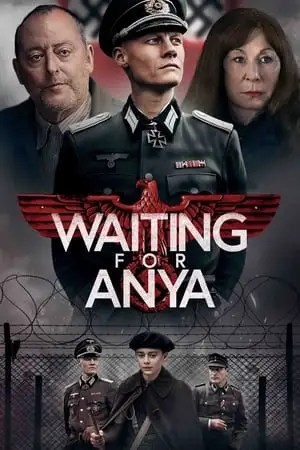 Image Waiting for Anya