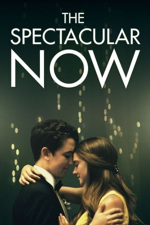 Image The Spectacular Now