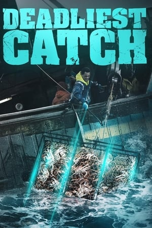 Image Deadliest Catch