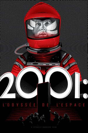 Image 2001: A Space Odyssey