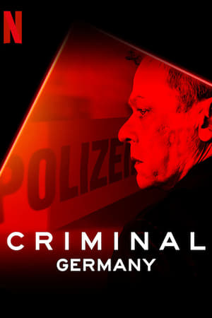 Image Criminal: Germany