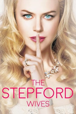 Image The Stepford Wives