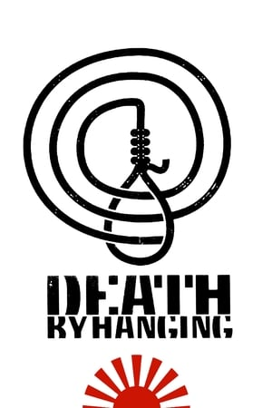 Image Death by Hanging