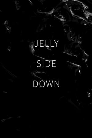 Image Jelly Side Down