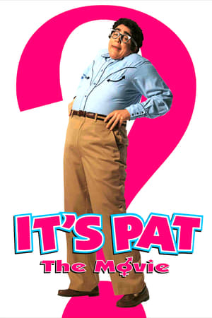Image It's Pat