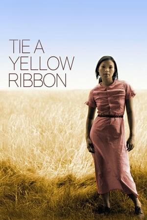 Image Tie a Yellow Ribbon