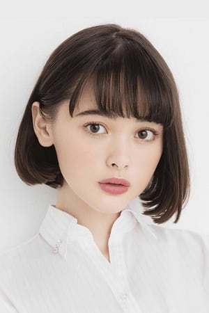 Chiwawa-chan