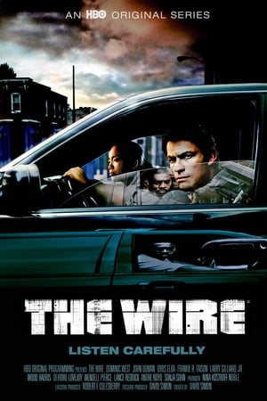 Image The Wire