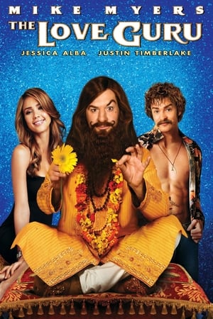 Image The Love Guru