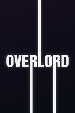Image Overlord
