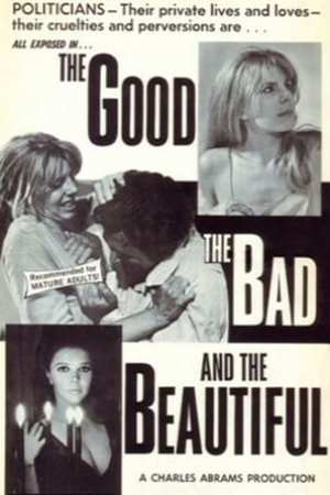 Image The Good, the Bad and the Beautiful