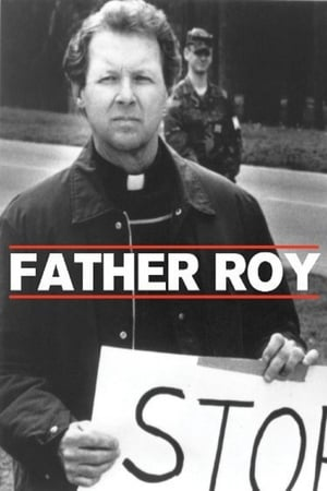 Image Father Roy: Inside the School of Assassins