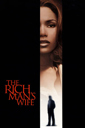 Image The Rich Man's Wife