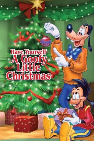 Image Have Yourself A Goofy Little Christmas