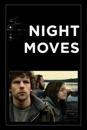 Image Night Moves