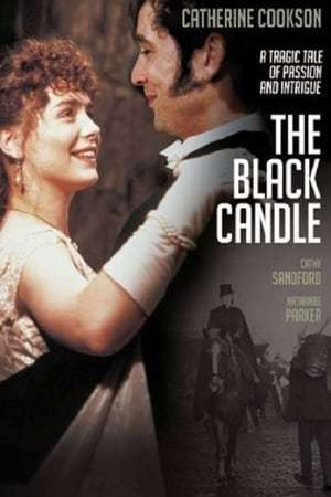 Image The Black Candle