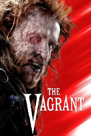 Image The Vagrant
