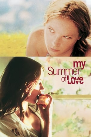 Image My Summer of Love