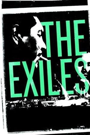 Image The Exiles