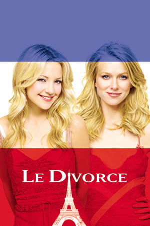 Image Le Divorce