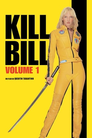 Image Kill Bill: Vol. 1