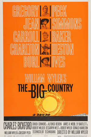 Image The Big Country