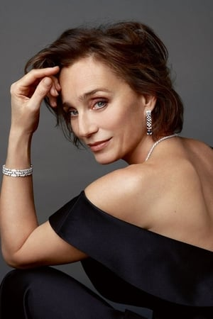 Image Kristin Scott Thomas