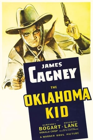 The Oklahoma Kid