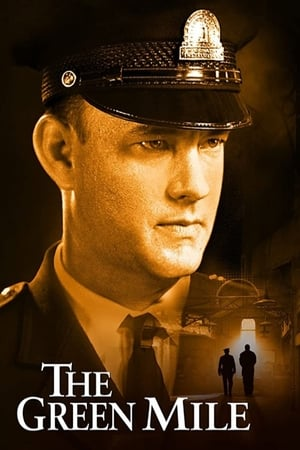 Image Walking the Mile: The Making of The Green Mile