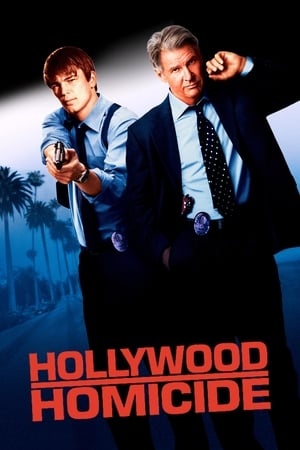 Image Hollywood Homicide