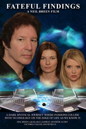 Image Fateful Findings