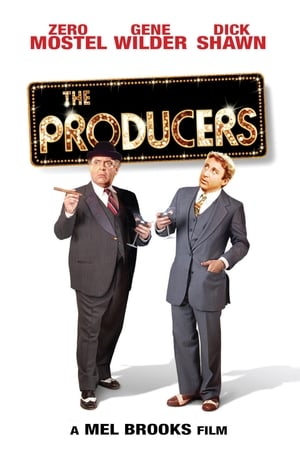 Image The Producers