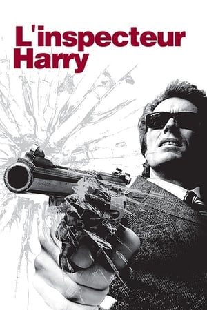 Image Dirty Harry
