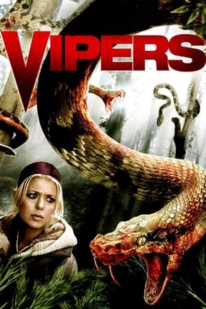 Image Vipers