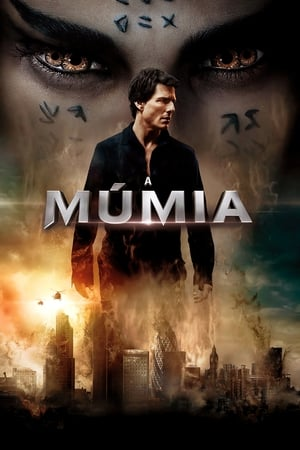 Image The Mummy