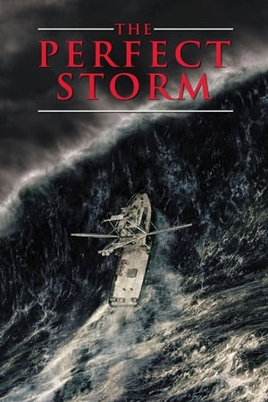 Image The Perfect Storm