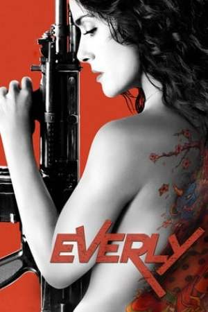 Image Everly