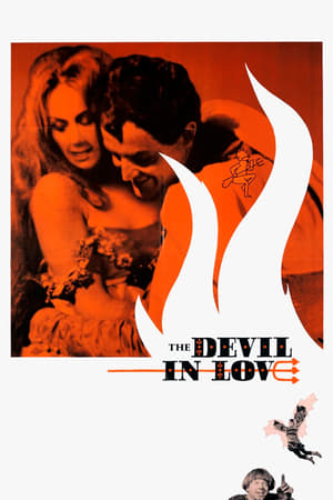Image The Devil in Love