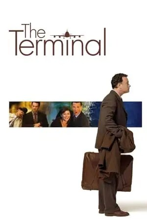 Image The Terminal