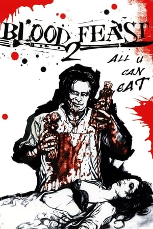 Image Blood Feast 2: All U Can Eat