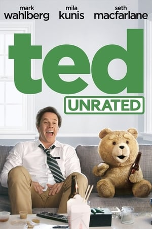 Image Ted (Unrated)