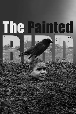 Image The Painted Bird