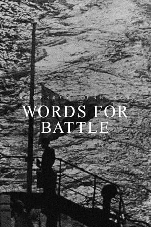 Image Words for Battle