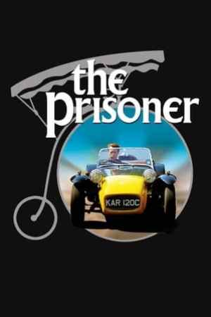 Image The Prisoner