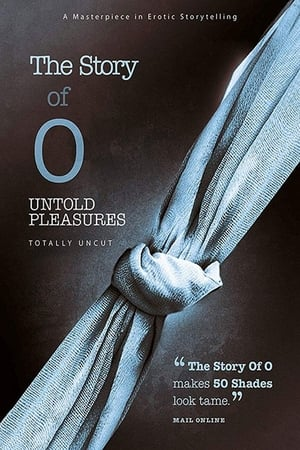 Image The Story of O: Untold Pleasures