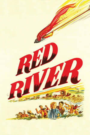 Image Red River